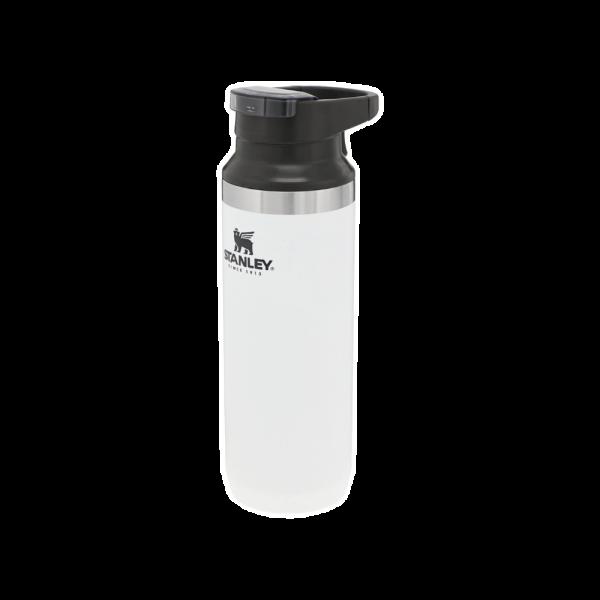 Mug 473 ML Blanco