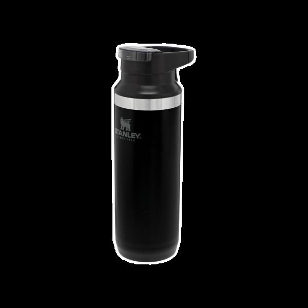 Mug 473 ML Negro